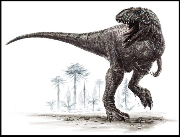 File:GiganotosaurusAB.jpg