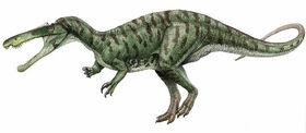 Suchomimus1C