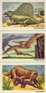 Sinclair-dinosaur-stamps-10