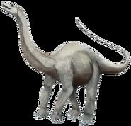Apatosaurus LeCire