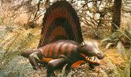Dimetrodon-statue-700x417