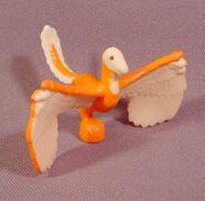 Imaginext Archeopteryx
