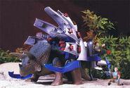 InfoPic(Large)-Torosaurus