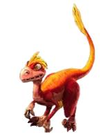 Pyroraptor1