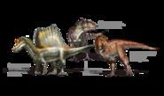 Giant-predators-art-txt-new