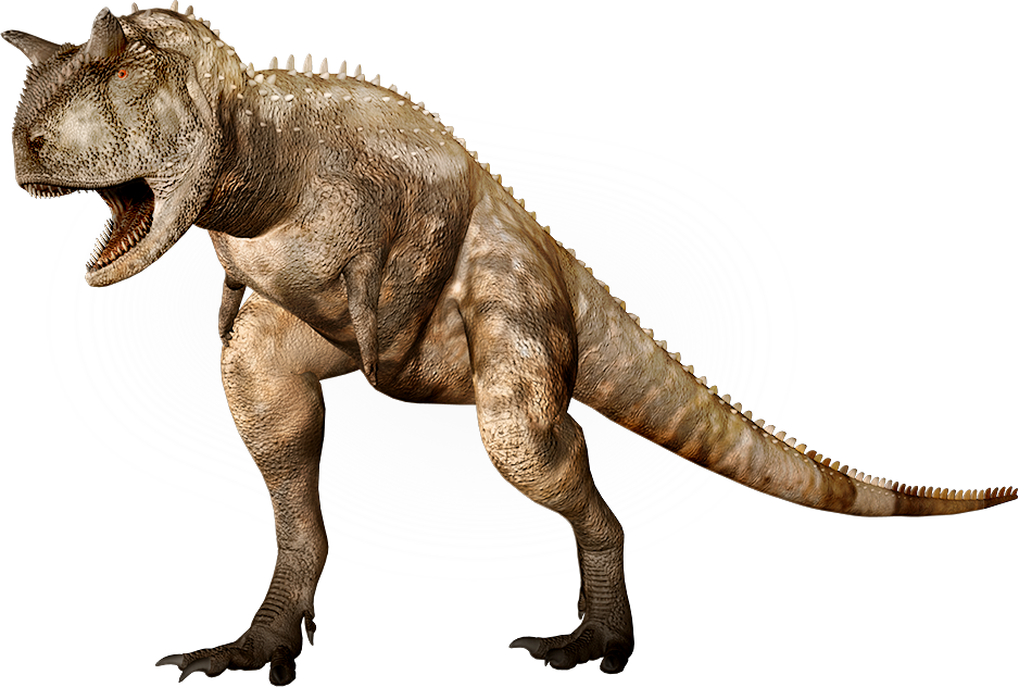 Image Result For T Rex Coloring Page Dinosaur Bones