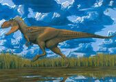 Paul-Tyrannosaurus1-1000x702