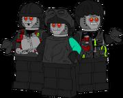RoboGen2