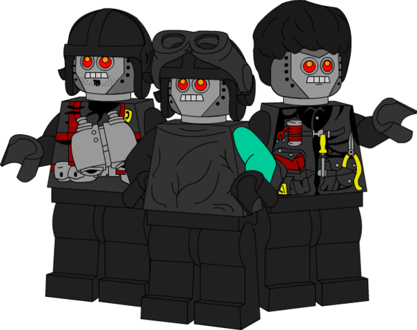 File:RoboGen2.png