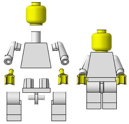 File:MinifigAnatomy.jpg