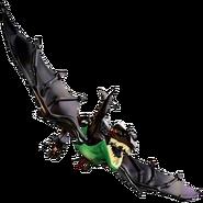 MutantPterosaur2