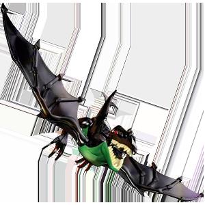 File:MutantPterosaur2.png