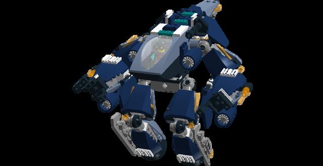 File:RoboBladeWIP.png