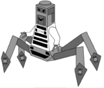 BrickspiderBotv1.0