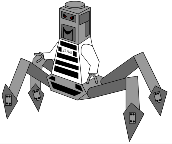 File:BrickspiderBotv1.0.png