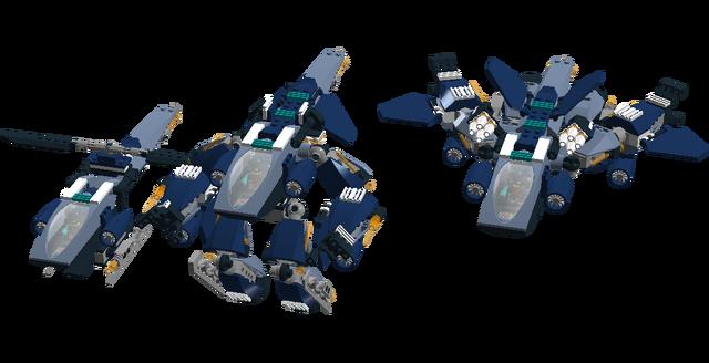 File:RoboBladeComparison.png