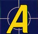 Agents Defense Organization