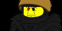 Evil Ogel