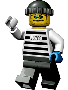 File:Brickster.png