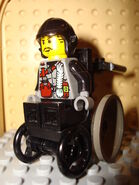 Wheelchair3A
