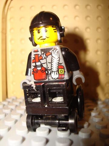 File:Wheelchair1B.jpg