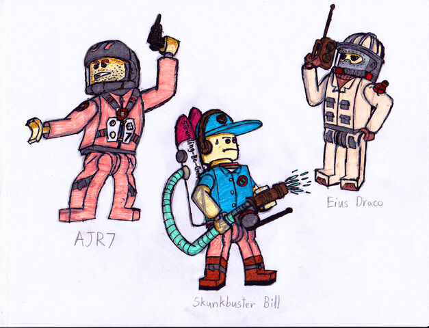 File:Legends of the Universe Characters.jpg