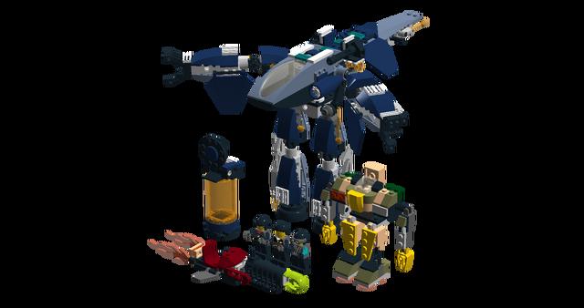File:Kotuas robo blade battle update.png