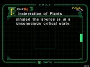 Incineration of plant (dc2 danskyl7) (3)