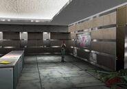 Hall B1 (8)