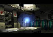 Experiment Simulation Room (4)