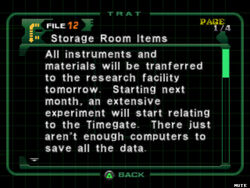 Storage room items (dc2 danskyl7) (1)