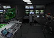 Control Room B3 (5)