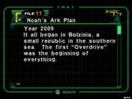 Noah ark plan (dc2 danskyl7) (1)