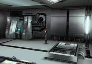 Stabilizer Design Room (5)
