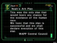 Noah ark plan (dc2 danskyl7) (7)