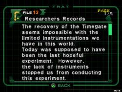 Researcher records (dc2 danskyl7) (1)