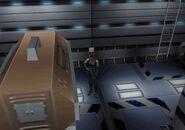 General Weapon Storage (11)
