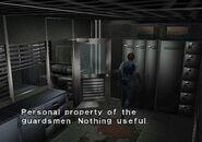 Management Office (5)