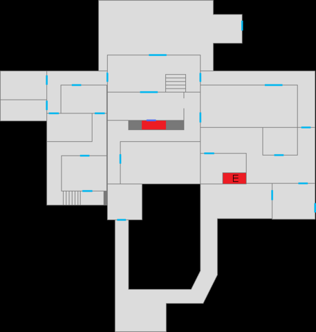 File:Facility 1F.png