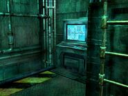 Elevator Shaft Inside ST700 00013