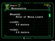 Mosasaurus (dc2 danskyl7) (2)