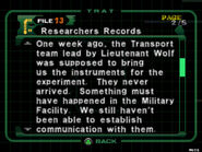 Researcher records (dc2 danskyl7) (2)