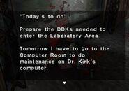 Dead Man's Memo 1 (2)