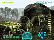Greenraptor3