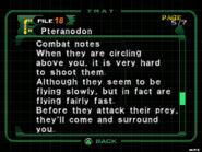 Pteranodon (dc2 danskyl7) (5)