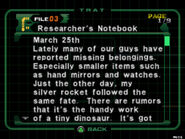 Researcher's notebook (dc2 danskyl7) (1)