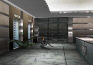 Hall B1 (6)