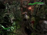 437568-dino-crisis-2-playstation-screenshot-regina-using-her-pistol