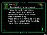 Researcher's notebook (dc2 danskyl7) (9)