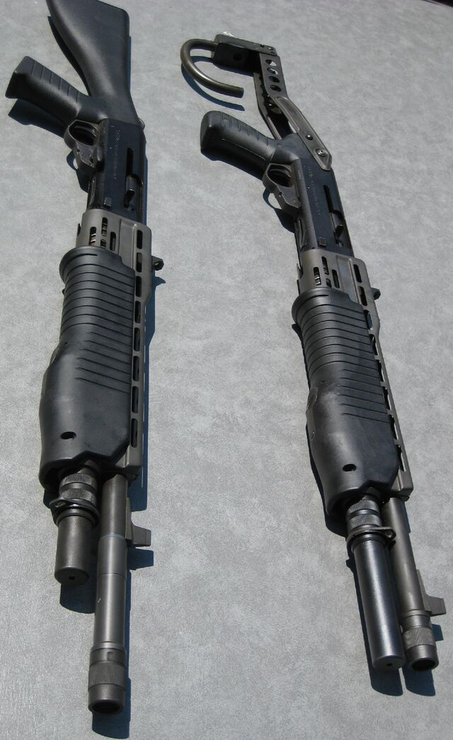 File:SPAS 12 Fixed Stock and Folding Stock.jpg